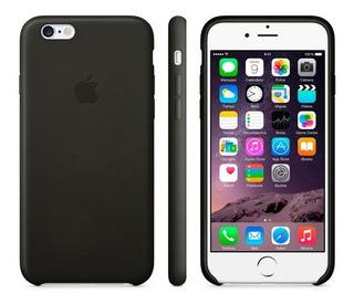 Funda Eco Cuero iPhone 7 4.7´ En Caja Envios En El Dia