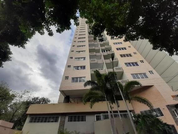 Ma- Apartamento En Venta - Mls #20-1429/ 04144118853