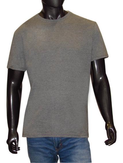 Remera De Hombre Levis Mission Tee Ss/ Brand Sports