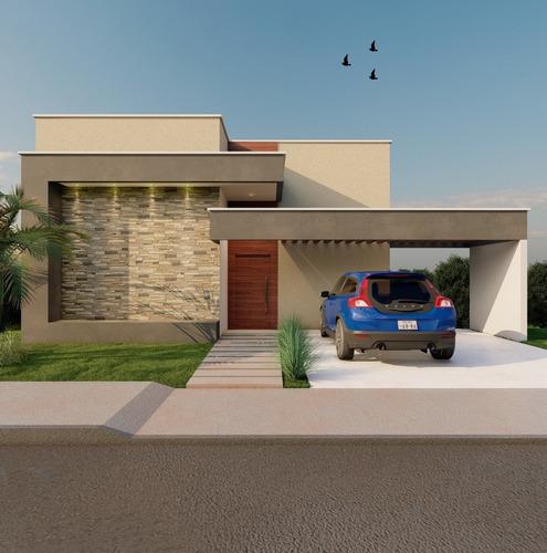 Imagem 1 de 2 de Projeto Arquitetônico Residencial E Comercial