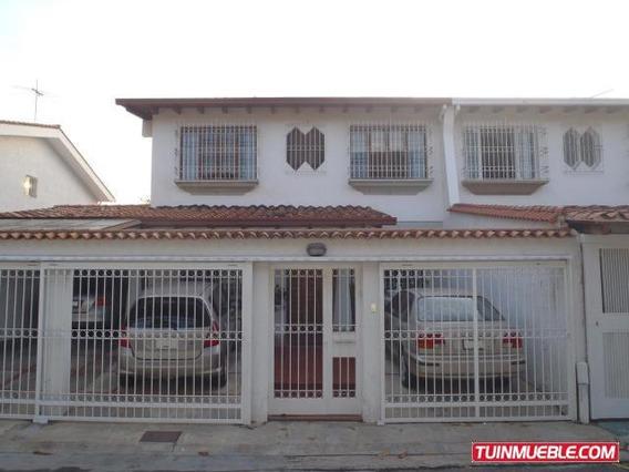 Casas En Venta Mls #17-9957