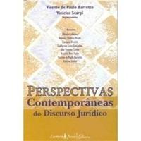 Perspectivas Contemporâneas Do Discurso Vicente De Paullo
