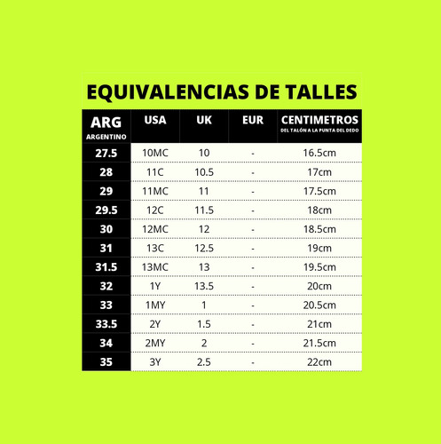 once ella es caballo de Troya  Zapatillas Pico 5 Psv Nike Nike Tienda Oficial | Mercado Libre