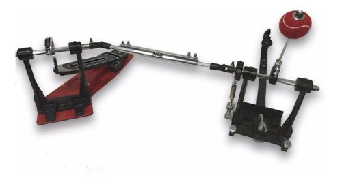 Imagem 1 de 4 de Pedal Torelli Bauer Para Cajón Com Cardam Tpc18