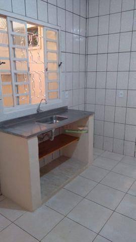 Sobrado Com 2 Dormitórios Para Alugar Por R$ 1.400/mês - Estufa Ii - Ubatuba/sp - So1179