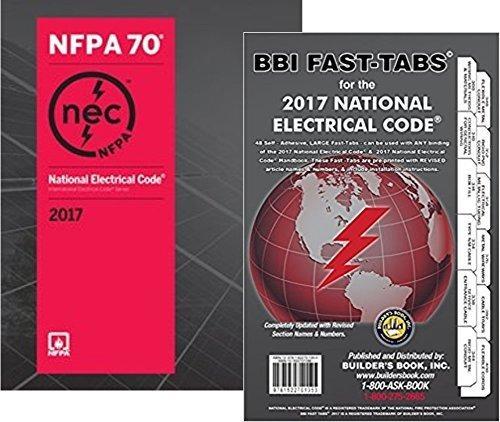 Array - manual nfpa 70 nec en mercado libre m  xico  rh   listado mercadolibre com mx