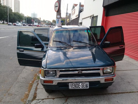 Pick-up Hilux, Mitsubishi, Amarok, Fit, City, Corolla
