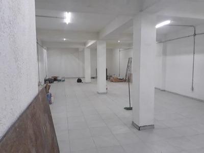 Local En Renta Guadalajara, A 5 Min. Del Centro Medico