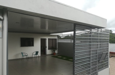 Casa En La Guacima