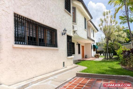 !! 19-16895 Apartamentos En Venta