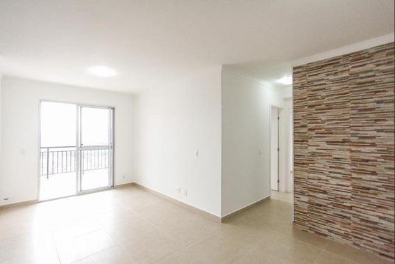 Apartamento Com 2 Dormitórios, 64 M² - Venda Ou Aluguel - Picanco - Guarulhos/sp - Ap0175