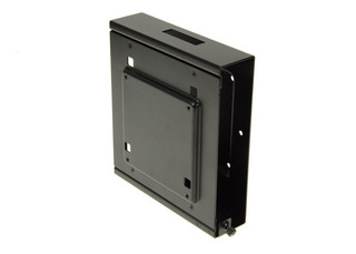 Dell Micro Dual Vesa Mounting Kit 2cpfw / Nmgdm / 4wk72 For