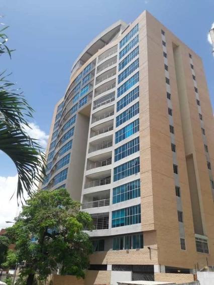 Sky Group Vende Apartamento En Sabana Larga Valencia