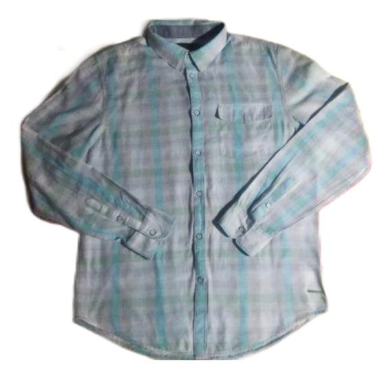 Camisa Calvin Klein MNo Polo Tommy Vineyard Dockers Armani