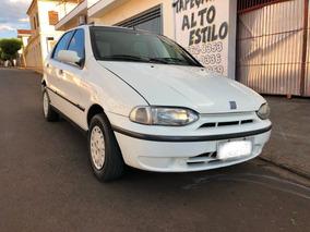 Fiat Palio El 1.5 Mpfi 4p + Ar
