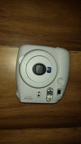 Polaroid Insta Max