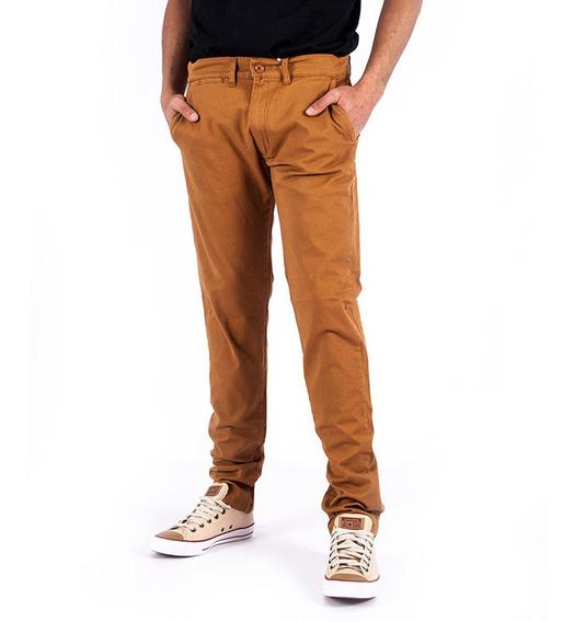 Pantalon Huntley Hombre Rcmdr
