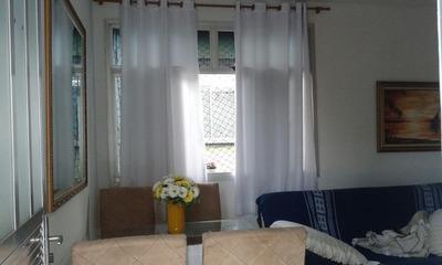 Casa Em Colubande, São Gonçalo/rj De 51m² 2 Quartos À Venda Por R$ 200.000,00 - Ca212931