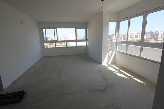 Apartamento Em Cristo Redentor, Porto Alegre/rs De 94m² 3 Quartos À Venda Por R$ 577.100,00 - Ap309491
