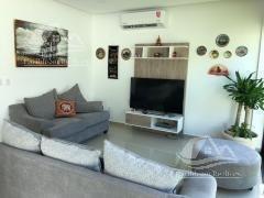 Casa En Renta En Cancun/lantana