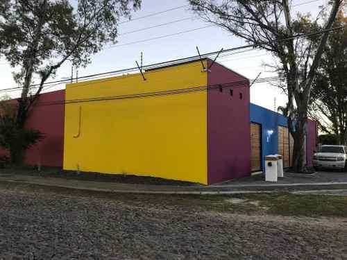 Exclusiva Y Espectacular Casa En Venta, Fracc. Jurica, ( Estilo Luis Barragán )