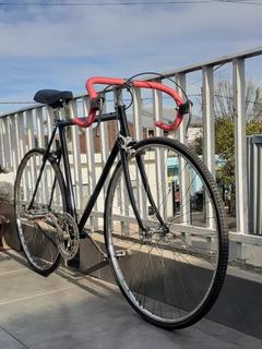 Bici Rutera Carrera Olmo (sellada) Tipo Fixed R28