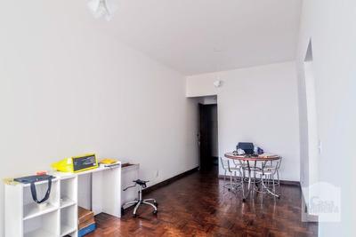 Apartamento 2 Quartos No Lourdes À Venda - Cod: 240638 - 240638