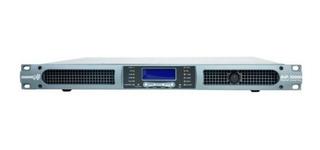 Audiolab Dsp-10000 Potencia Digital Amplificador 4800w Rms