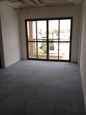 Sala À Venda, 32 M² Por R$ 299.000 - Rudge Ramos - São Bernardo Do Campo/sp - Sa0064