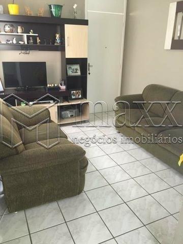 Apartamento - Vila Izabel - Ref: 761 - V-761