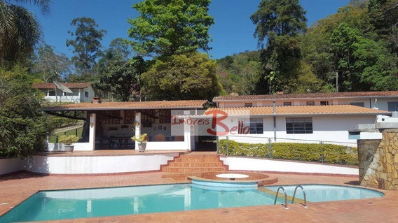 Sitio São Pedro - Si0030