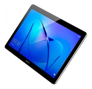 Tablet T3 10 Wifi Huawei, Quad Core A53 Ghz, Android 7.0