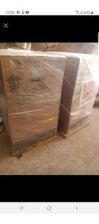 Remate!!! Compresor Trifasico R-22 /220-230 12hp, 146000 Btu