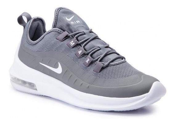 Zapatillas Nike Air Max Axis Hombres Urbanas Aa2146-002