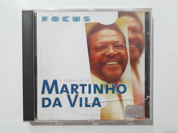 MARTINHO O VILA CD PEQUENO BURGUES DA BAIXAR
