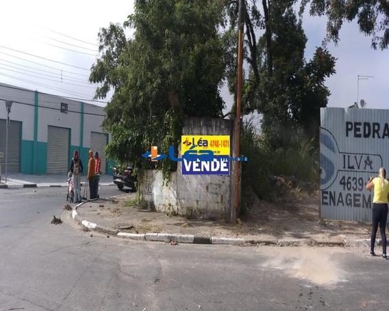 Terreno - Te00074 - 33773251