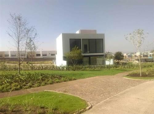 Casa En Venta Altozano