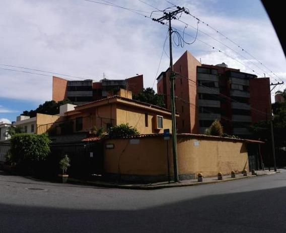 Casas En Venta Mls #20-7715 José M Rodríguez 04241026959