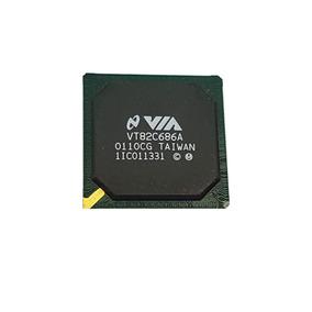 INTEL 82801EB USB 2.0 64BIT DRIVER