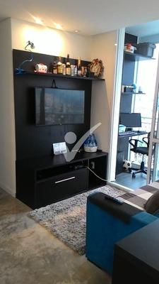 Apartamento Á Venda E Para Aluguel Em Vila Prudente - Ap001291