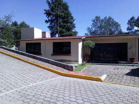 Casa En Venta En Tlaxcala!