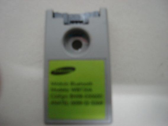 Modulo Bluetooth Bn98-03060d Pl43e490b1gxzd Pl43e490