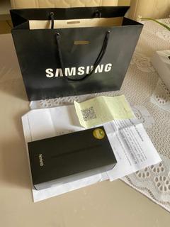 Samsung Note 10 (256 Gb) O Poderoso