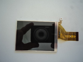 Display Lcd Sony W55, W110, W120, W125, W130
