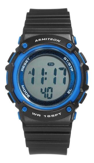 Reloj Deportivo Armitron