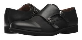 Zapatos Hombre Calvin Klein Finch