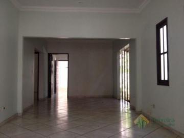 Casa - Ref: 1201