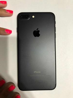 iPhone 7 Plus, 32 Gb.