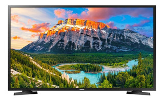 Led Samsung 43 Un43j5290ag Full Hd Smart/hdmi/usb