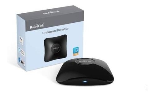 Broadlink Rm4 Pro Smart Home Hub-wifi,automatización